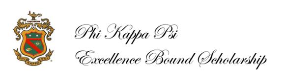 phi-psi-scholarship
